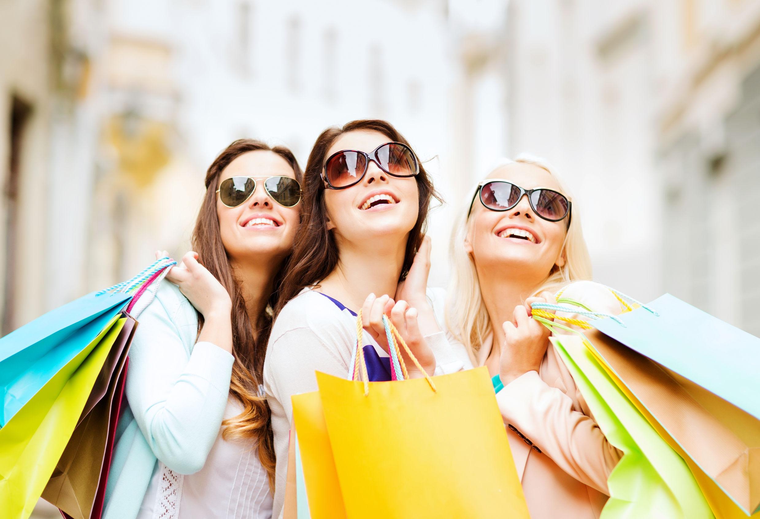Shop online stop and shop