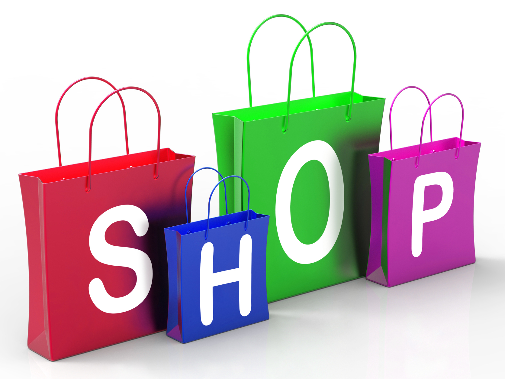 Benefits Of Online Shopping | Online One Stop Shop